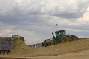 Silage Covering_0464