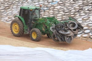 Silage Covering_0510